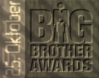 Big Brother Awards Austria